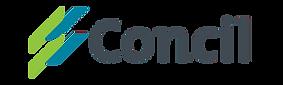 LogoConcil2018-400x120-1.png