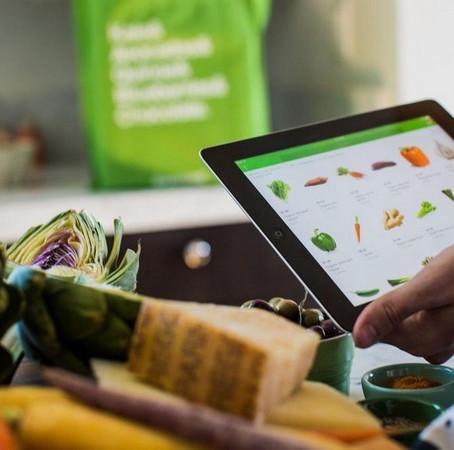 Qual é o momento de se pensar em e-commerce para supermercado?