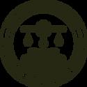 manufacturing_darkgreen.png