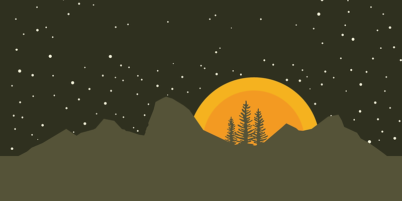 campfire_background.png