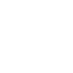 value_respect.png