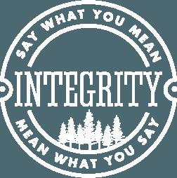 value_integrit.png
