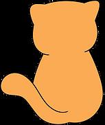 cat_back.png