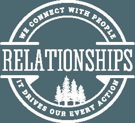 value_relationships.png