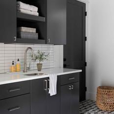 private-southwest-austin-Laundry.jpg
