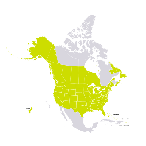 TGE_map_lines.png