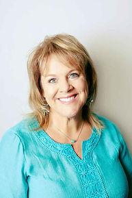 Janice Berryman.jpg