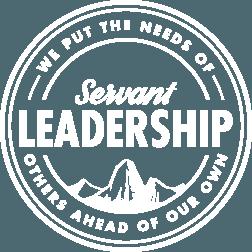 value_leadership.png