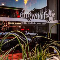 dogwood_west_6th_street5-62.jpg