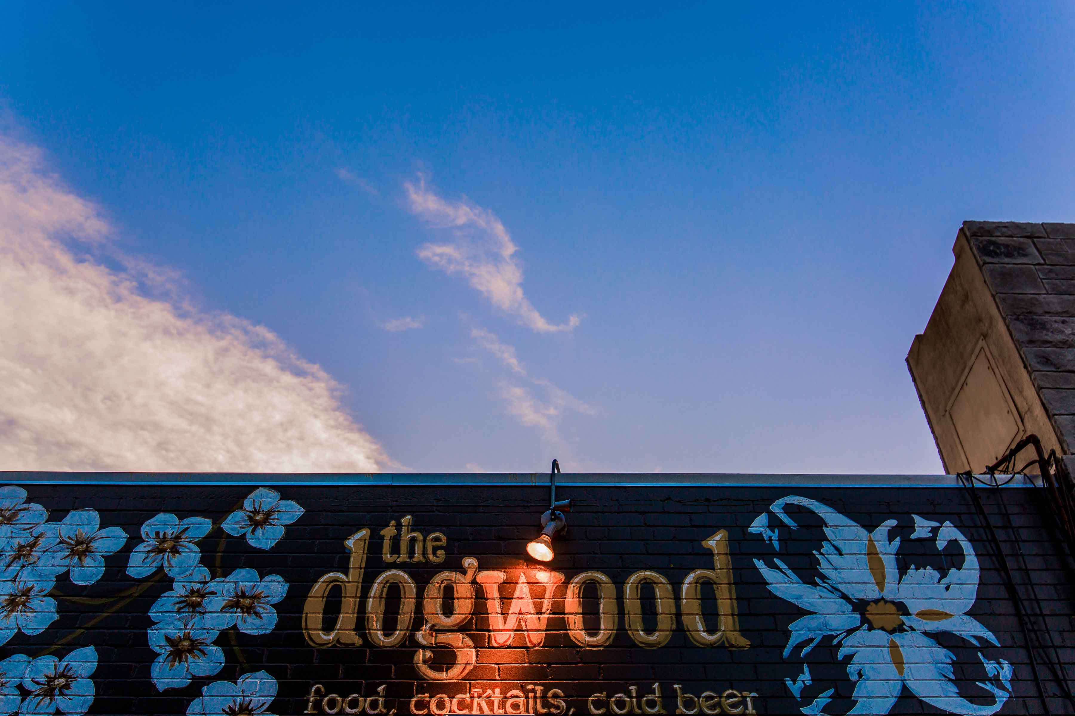 Dogwood West 6th Street29