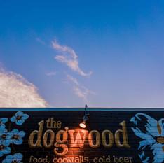 dogwood_west_6th_street5-76.jpg