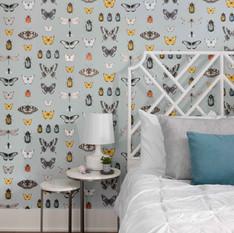 private-southwest-austin-Kids Bedroom.jpg
