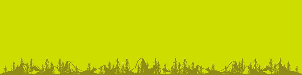 footer_trees.jpg