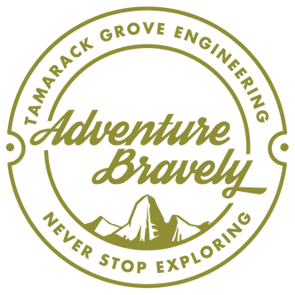adventure_bravely_icon.png
