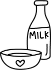 milk_white.png