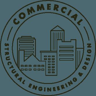 commercial_darkgreen.png