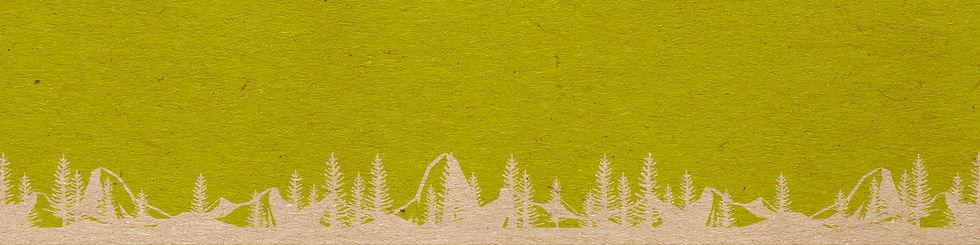 kraft_header_green_2000x500.jpg