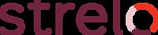 STRELO_logo_primary_RGB_web.png