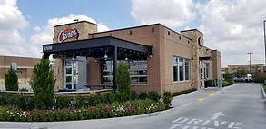 Raising Cane's Restaurants.jpg