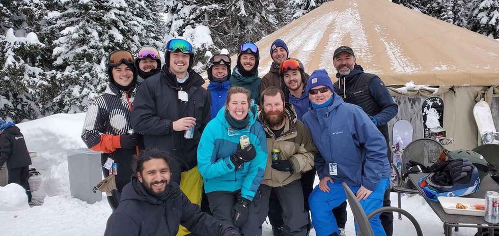 tamarack grove ski day 2021.jpg