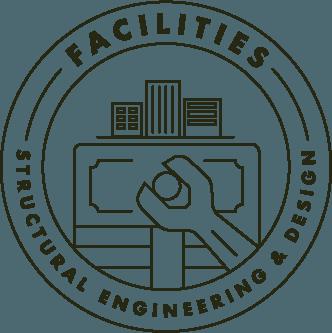 facilities_darkgreen.png