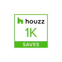 1,000 Ideabook Saves