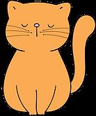 cat_color.png