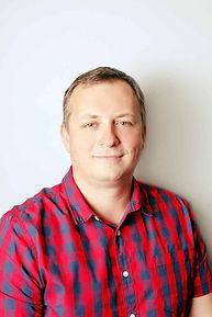 Denis Bukhantsov.jpg