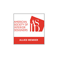 Allied Member, ASID