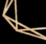 GOLD_FRAME-02.png