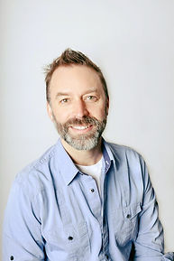Mark Wagner.jpg