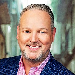 Doug Parker, FSMPS, CPSM A/E/C CMO Marketer SMPS President