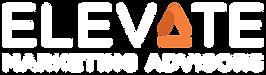elevate_logo_wt_padding.png