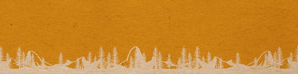 kraft_orange.jpg