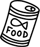 food_white.png