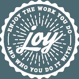 value_joy.png