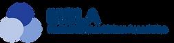 MSLA Logo High Res.png