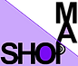 shopMapLogo.png