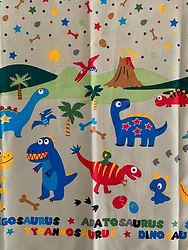 Kinderschürze-Dinosaurier.jpeg