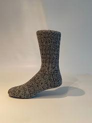 Socken-Grau.jpeg