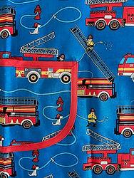 Kinderschürze-Feuerwehr-blau.jpeg