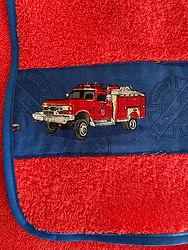 Latz-Feuerwehr.jpeg