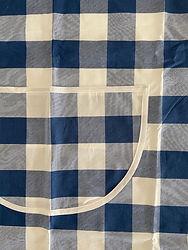 Kochschuerze-Karo-Blau.jpeg
