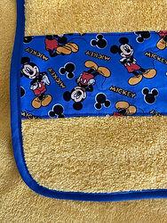 Latz-Mickey-Mouse.jpeg