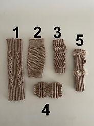 Armstulpen-Beinstulpen-Sand-47.jpeg