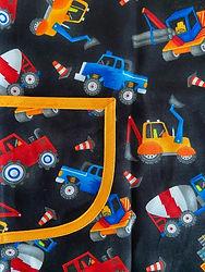 Kinderschürze-Baumaschinen-schwarz.jpeg