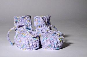 Babyfinkli-violett-gepunktet.jpg