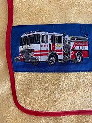 Latz-Feuerwehrauto.jpeg