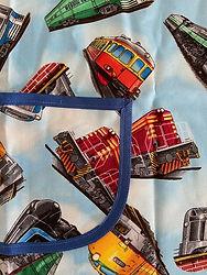Kinderschürze-Lokomotiven-Zug.jpeg
