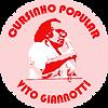 Logo_Vito.png